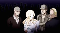 Ansatsu Kyoushitsu (Assassination Classroom) 04 - 13