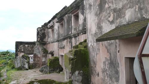 Yogyakarta-4-038