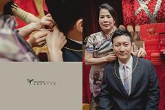 WeddingDay-0180.jpg