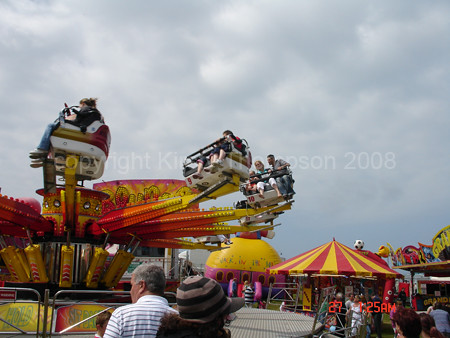 Holyhead Festival 2008 433