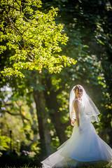 Wedding for BBS