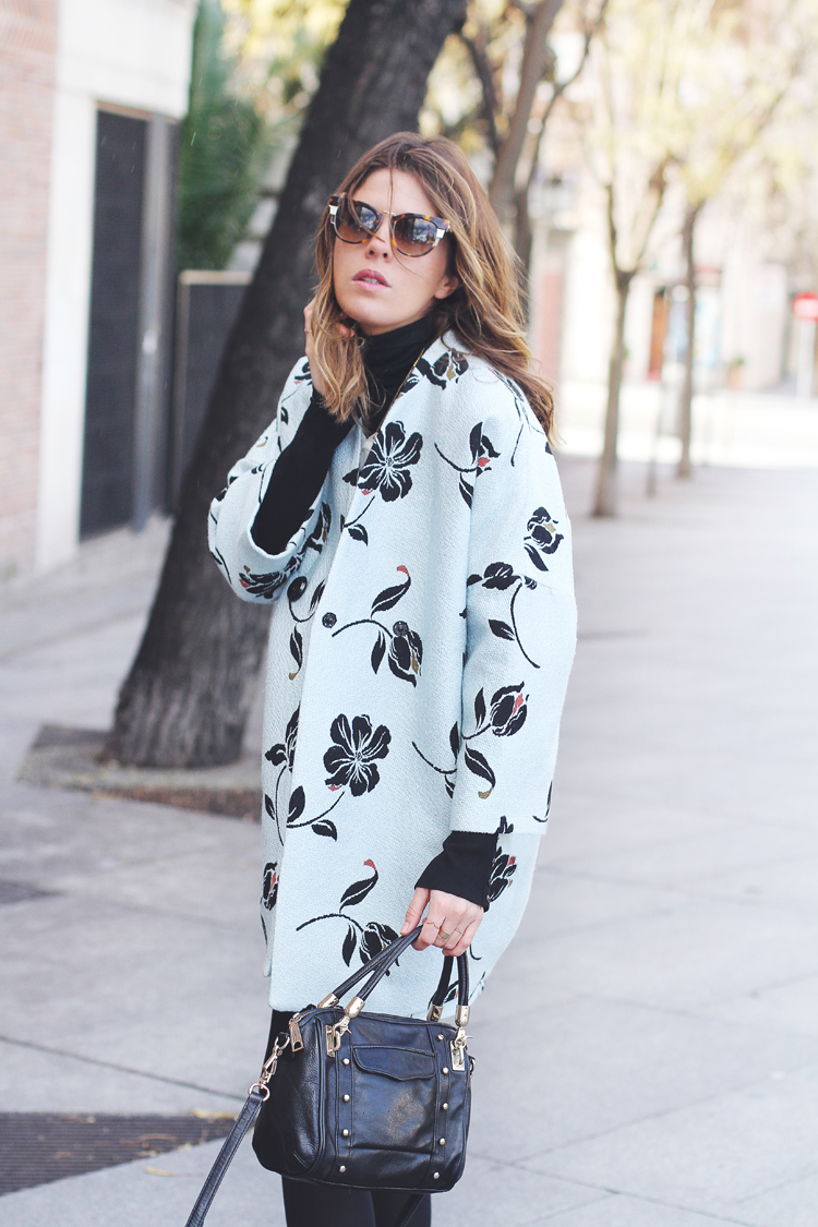 matching-prints-street-style-5