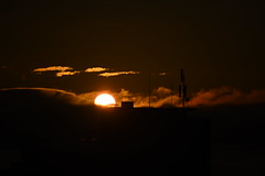 Hello sunrise it's nice to meet you