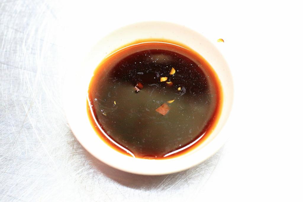 20150208-1大同-原汁排骨湯 (6)