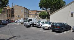 2013 Frankrijk 0376 Bagnols-sur-Cèze