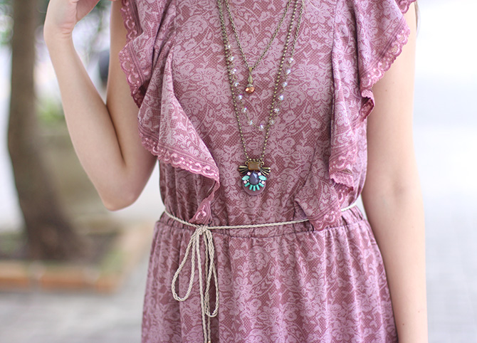 08-look do dia boho in love wine la mandinne