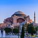 Hagia_Sophia-1 by jackfrost1302001