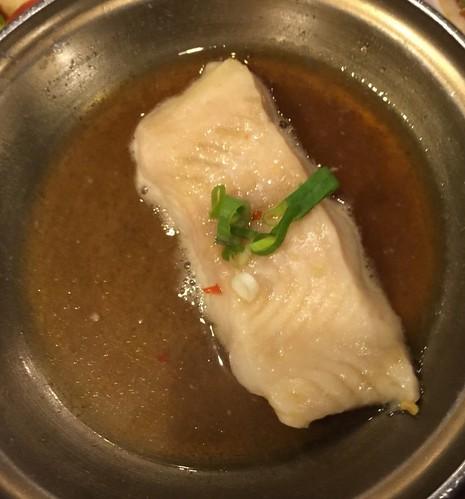 晚餐吃什麼?老闆請客新選擇-推薦高雄松江庭吃到飽日式料理 (39)