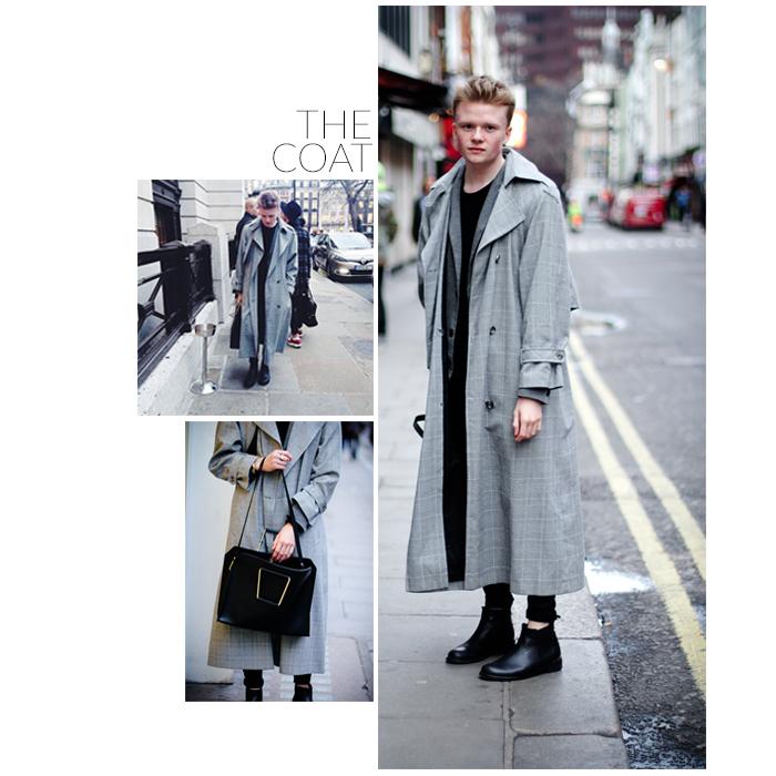 the_coat_2