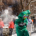 Snow Day 2015 - DuPont Circle Snowball Fight - Assault on Gumby - 02-17-15 by mosley.brian