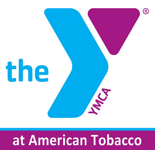 YMCA at American Tobacco