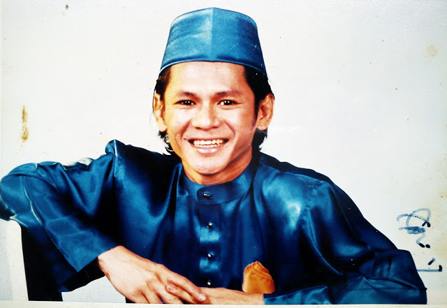 Datuk Sudirman Haji Arshad Facebook | Ask Home Design