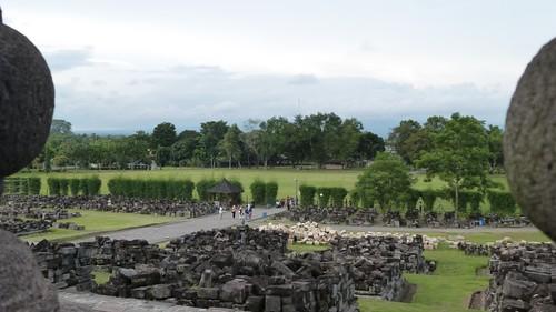 Bali-7-046