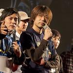 tokaigi_03-340