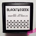Black Tie Geek Box