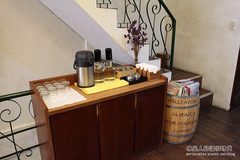 16520589696 0e97a21a9a b - 台中西區【歐舍咖啡】買咖啡、咖啡教室、咖啡交流、咖啡館,吸引咖啡同好與專業者的溫馨所在再