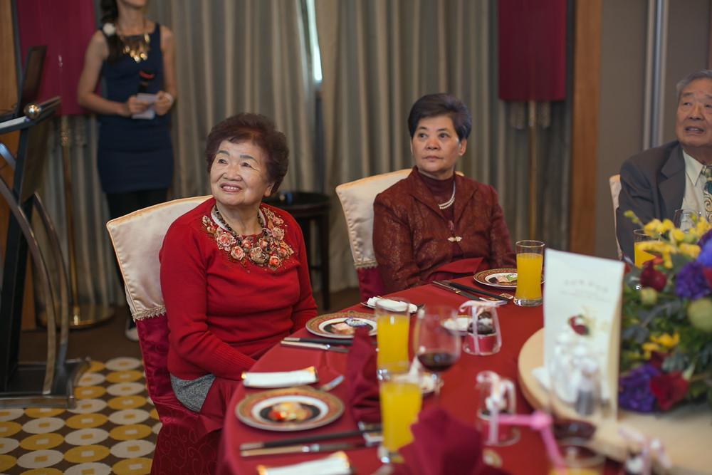 20141220耐斯王子大飯店婚禮記錄 (330)