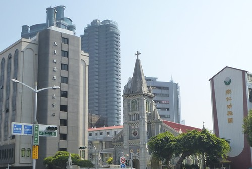 Ta-Kaohsiung-centre-ville (22)