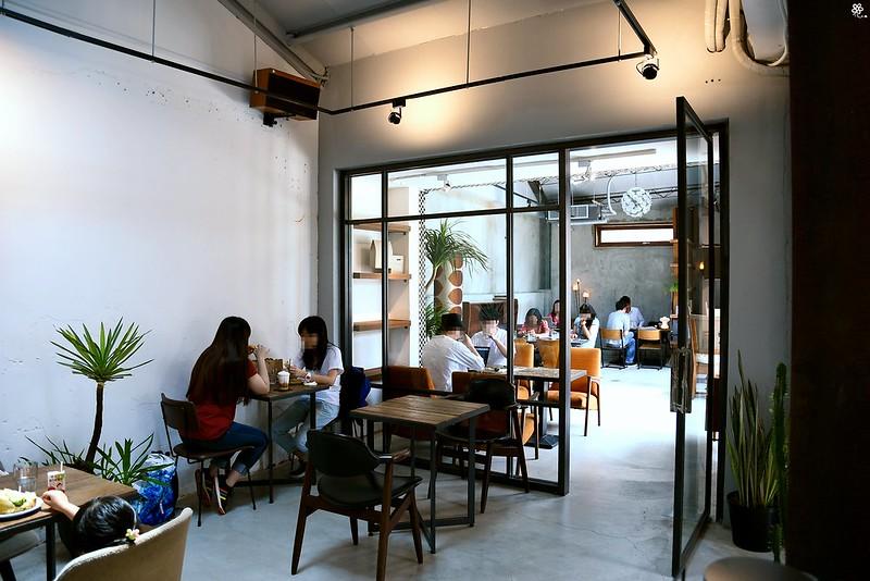 六張犁咖啡苔毛tiamocafe苔毛咖啡廳營業時間菜單 (15)