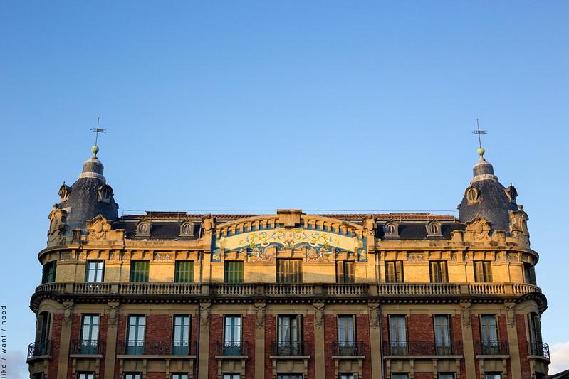 Biblioteca Pública de Pamplona