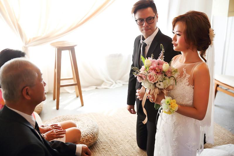 顏氏牧場,後院婚禮,極光婚紗,海外婚紗,京都婚紗,海外婚禮,草地婚禮,戶外婚禮,旋轉木馬_0032