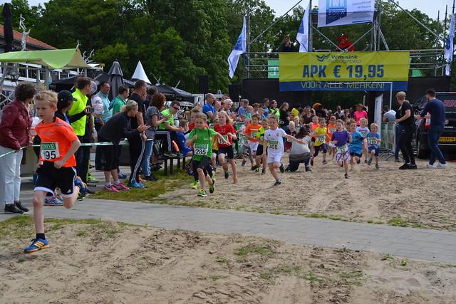 runningwinterswijk (3)