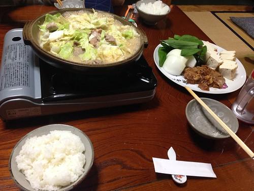gifu-takayama-ishimatsu-chefs-recommendations-dinner