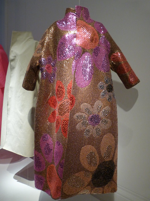 P1760003 Isaac Mizrahi exhibit (57)