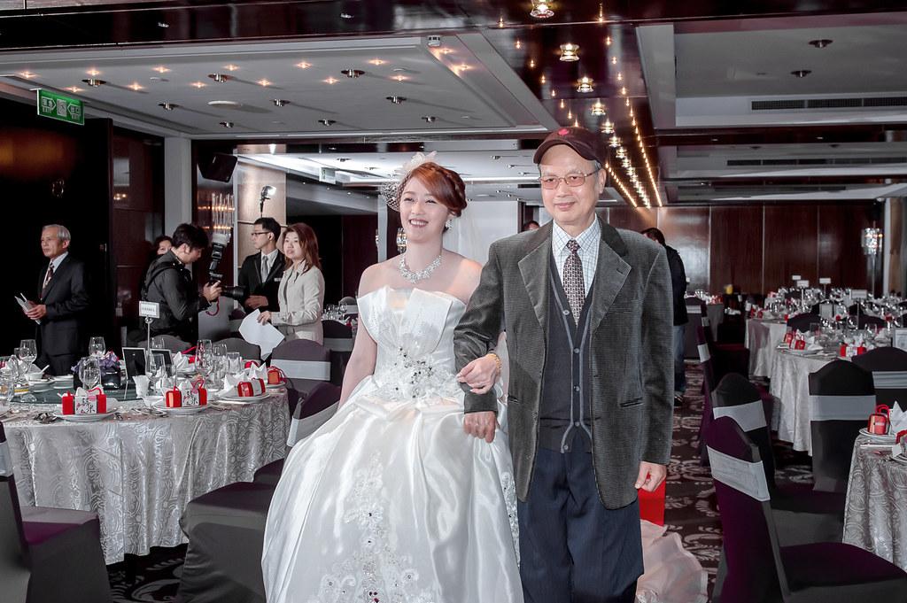 026世貿33婚攝