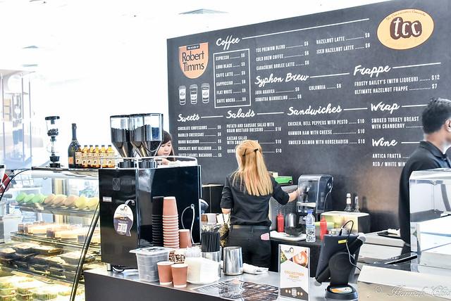 Coffee fest 2016-68