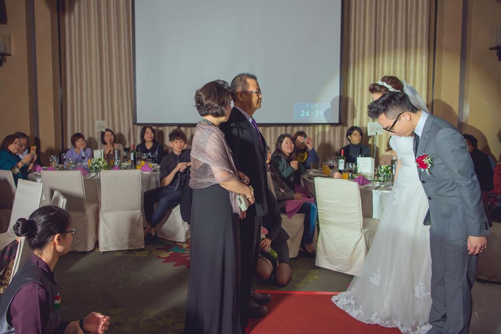 20151226北投儷禧婚禮記錄 (769)