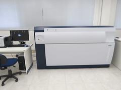 Laboratório de Nutriproteômica