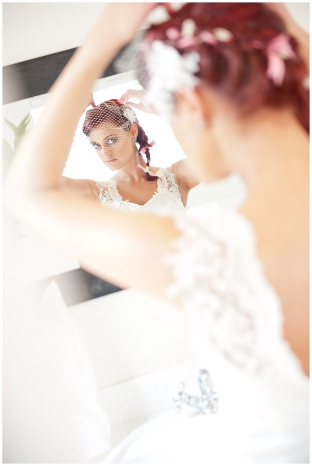 12 Wedding Donts For Your Wedding Day Explained