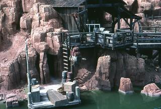 Walt Disney World - 15
