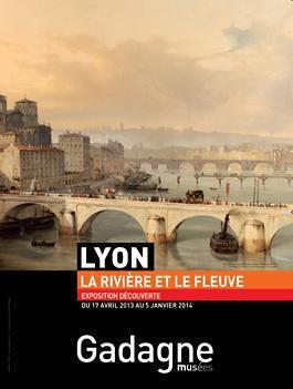 Affiche+Exposition+Gadagne+Fleuves
