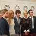 Cast of Bates Motel - DSC_0036