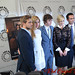 Cast of Bates Motel - DSC_0023