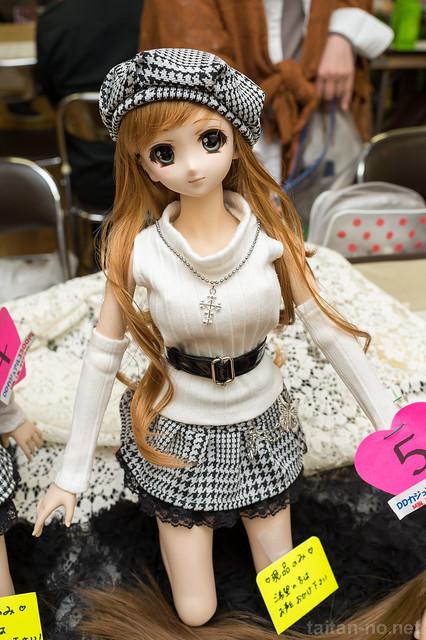 DollShow37-5515-DSC_5514