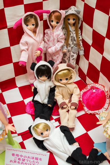 DollShow37-5547-DSC_5540