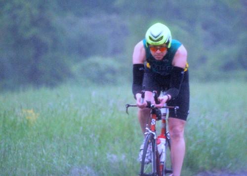 American Zofingen & Iron TT 2013