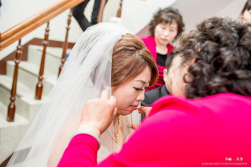 20130330-崇瑋&意婷WEDDING-091
