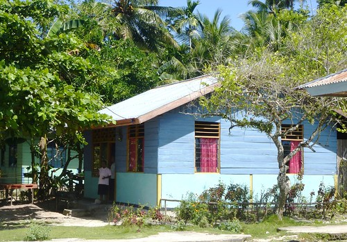 Papou13-Biak-Ile-Tour (52)1