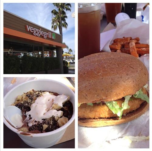 veggiegrill_veganfling