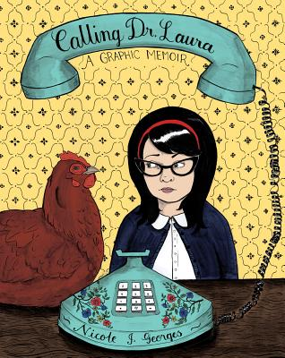 calling dr laura cover