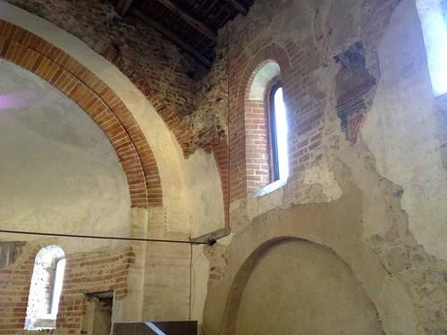 Monastero-Torba10