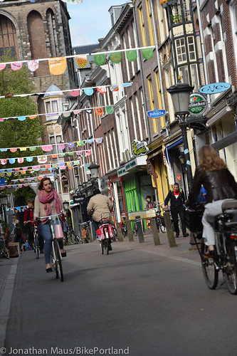 Utrecht study tour-97