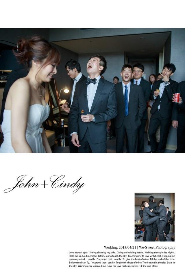喜恩婚禮記錄-0016.jpg