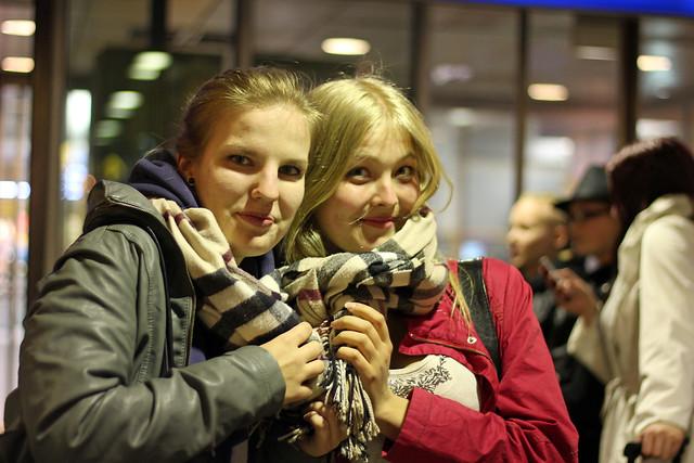 IMG_2381Elina&Assi