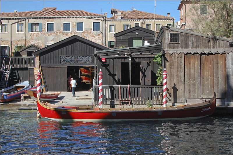 Venezia_0497