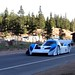 Electric eO PP01 at PPIHC 2013